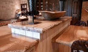 Kitchen Marble Countertops Kitchen Granite Marble Countertops Fabrication Tile Ladue St Louis Mo