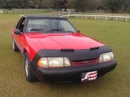 Black Mustang Lx Ford Mustang Questions What Does Sell Vehicle In Person Mean