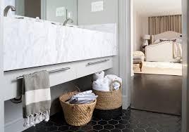 bathroom design ideas fuzzy pillows bathroom transitional en