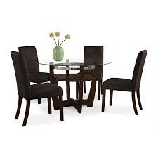 Value City Kitchen Sets by Walmart Love Seat 1422