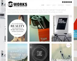 best free portfolio templates 30 creative free photography themes