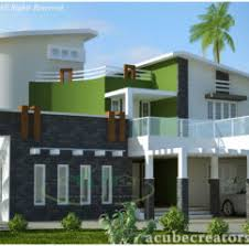 Good Home Design Shows Home Design Perfect Ouse Front Elevation Design Show Fronts