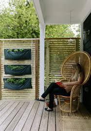 diy vertical herb garden vertical garden with burpee home gardens