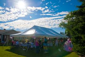 tent rental michigan west michigan tent rental rate page serving grandville