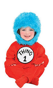 infant boy costumes baby boys costumes baby boy costumes party city