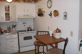 Urban Kitchen Morristown - jefferson apartments rentals morristown nj apartments com