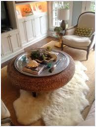 Home Decor And Flooring Liquidators Flooring Flokati Rug Faux Fur Rug Fur Rug