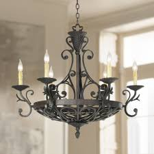 page 5 dining room fixtures lighting