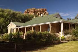 rose house inn south africa house kevin pinterest
