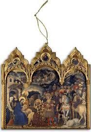 catholic store online we believe ornament catholic to the max online catholic store