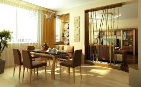 kitchen divider ideas living room divider ideas how to divide up a large living room