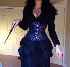 Bellatrix Halloween Costume 104 Bellatrix Lestrange Images Harry Potter
