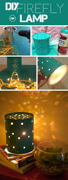 small lights for crafts 257 best diy lighting for the holidays images on pinterest