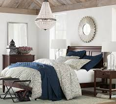 Pottery Barn Chesterfield Bed Pottery Barn Spring Preview Sale Save 20 Furniture Home Decor