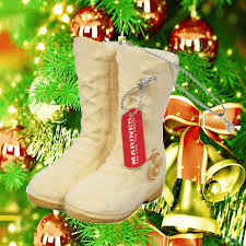 jeep christmas stocking military christmas ornaments swankmilitarygear com