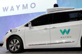 pacifica siege social waymo and uber settle self driving vehicle trade secret dispute