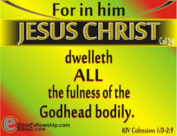 thanksgiving bible verses kjv colossians 2 9 10 kjv kjv scripture tlc creations pinterest
