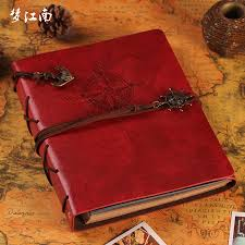 Sticky Photo Album Pages Popular Photo Album Pages Sticky Buy Cheap Photo Album Pages