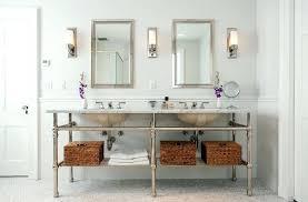 above mirror bathroom lighting beautiful bathroom lighting fixtures over mirror for super cool over