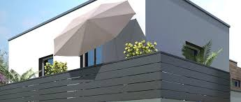 kunststoffprofile balkon das rexin magazin doppelstegplatten plexiglas und