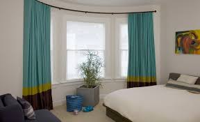 Modern Window Treatments For Bedroom - modern window treatments for bedrooms uk favorite simple window