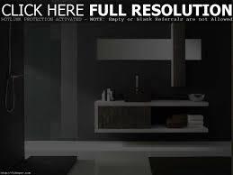 20 ways to modern vanities bathrooms