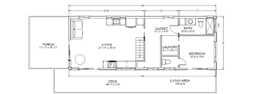 modern cabin floor plans gallery a modern cabin in the simply home small house bliss