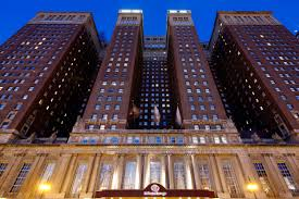 Downtown Chicago Hotels Map by Area Hotel U0026 Lodging Chicago Chinatown Chamber