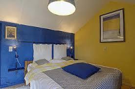 chambre d hotes belgique charme chambre best of chambre d hote charme belgique hi res wallpaper