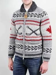 canada sweater the rainbow exclusive otr canadian sweater