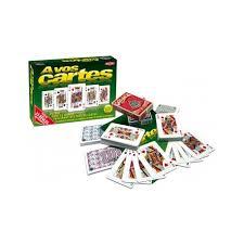 mahjong ustensile de cuisine a vos cartes jpg