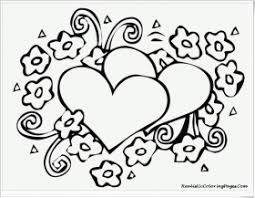 coloring sheets hearts coloring heart gianfreda free