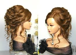 hairdos for long u2013 styles