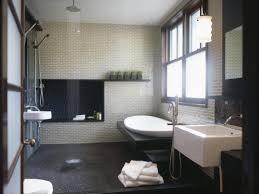 shower bathtub glass door amazing panel aqua ultra tub bathroom shower bathtub combinations homeepot moen fixtures insert tub faucets reviews valve installation bathroom category with post
