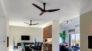 cool looking ceiling fans accessories good looking haiku the worlds most efficient ceiling