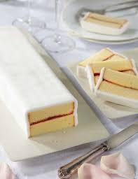 wedding cutting bar gluten free sponge cake m u0026s
