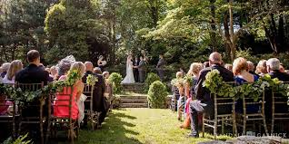 plymouth wedding venues compare prices for top 741 wedding venues in plymouth ma