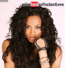 layered haircut for curly hair long layers with curly hair this just in exquisite long layered