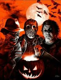 halloween poster john carpenter favorite horror film of all