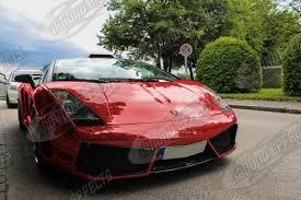 lamborghini gallardo kit car gallardo kit gallardo kit suppliers and manufacturers
