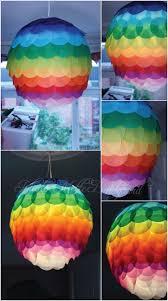 best 25 diy paper lanterns ideas on pinterest making flowers