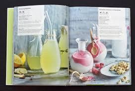 livre cuisine marabout avis livre le grand livre marabout de la cuisine green amandine