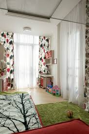 bedroom window treatments pictures small windows curtains for