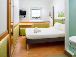 ibis budget london hounslow affordable hotelin london