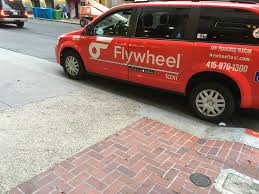 at amazon the flywheel effect drives innovation techcrunch