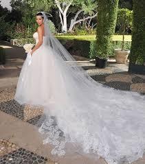 Wedding Dress Lyric Taeyang Wedding Dress Lyric Gallery Wedding Dress Eng Lyrics Www Watters
