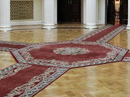 passatoie tappeti tappeti a metraggio gp ascari