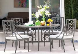 Ow Lee Patio Furniture Clearance Ow Lee Patio Furniture Clearance Home Design Ideas
