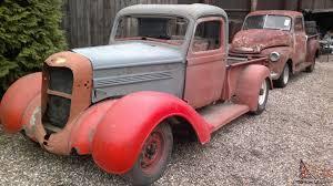 1938 dodge truck dodge truck