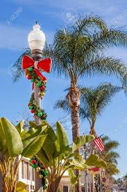 christmas tree palm palm tree topper christmas palm tree care